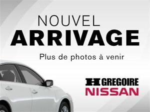 2013 Nissan Sentra 1.8 SL , MAGS, TOIT OUVRANT
