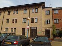 2 Bedroom flat to rent at Llys Ael Y Bryn, Penllergaer (Over 55's)