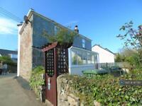 2 bedroom house in Beehive Cottage, Tredavoe, Penzance, TR20 (2 bed)