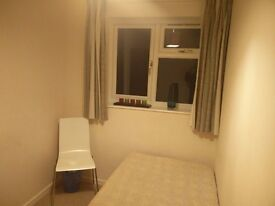 Single Room to let, GREAT LOCATION. Asian Family Home(Shenley Church End)