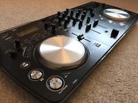 Pioneer XDJ Aero, (CDJ DDJ DJ Console/Similar) immaculate