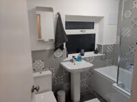 1 x Furnished Double Room for Rent