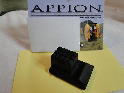 Appion Parts Rubber Foot Part Kt5401