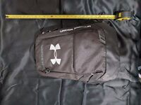 Under Armour Backpack X Storm