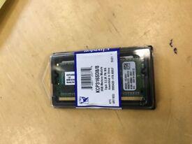 8GB Memory module