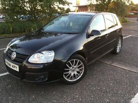 # Price Drop # Volkswagen Golf GT TDI 140 fantastic condition inside and out cheap car