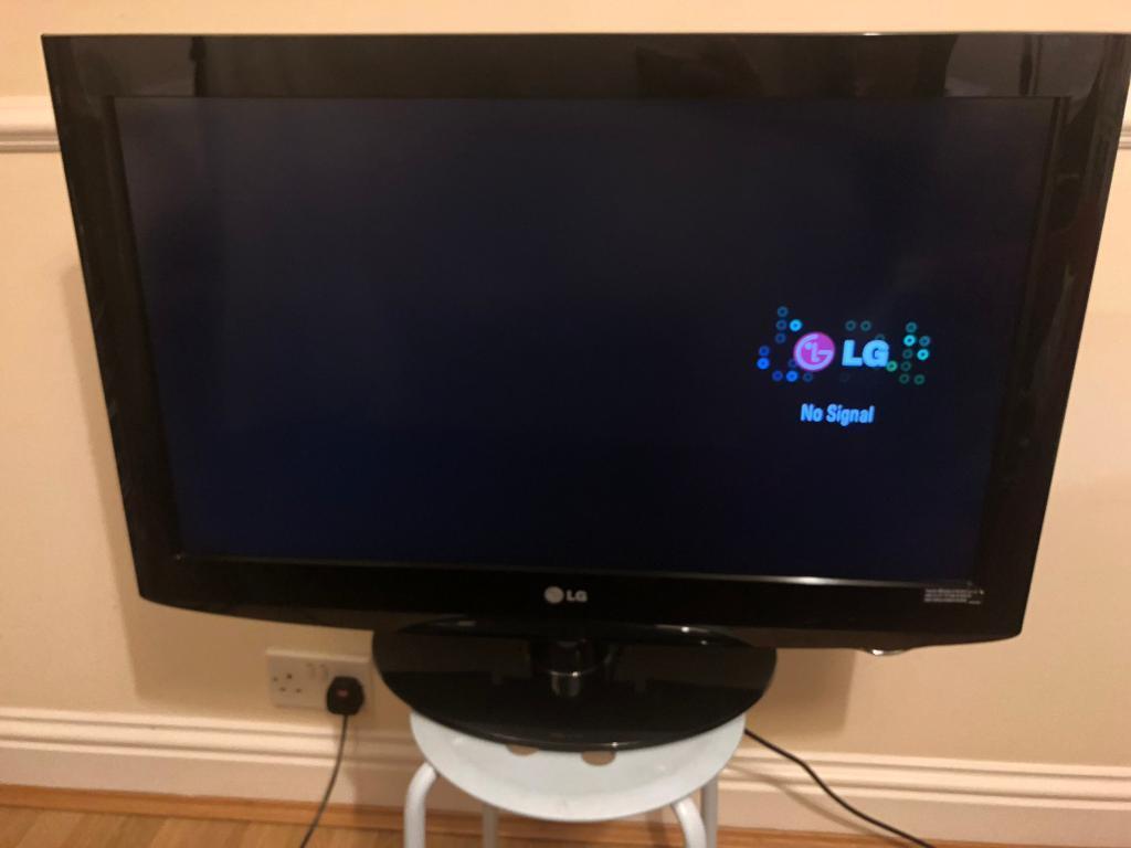 TV LG 32 inches | in London Bridge, London | Gumtree