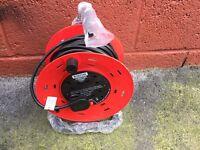 Extension cables bargain