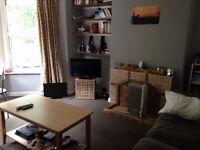 Single room to rent on September