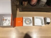 MyFox Wi-Fi Camera CCTV