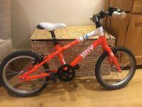 Hoy Bonaly 16 children's bike