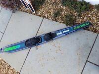 BRAND NEW O'Brien Mono-ski