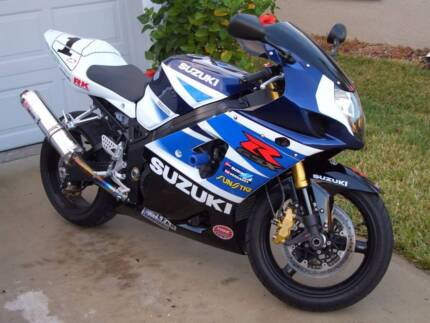 BUYING & SELLING ALL MOTORBIKE PARTS. BEST PRICE! MOTORCYCLE PART