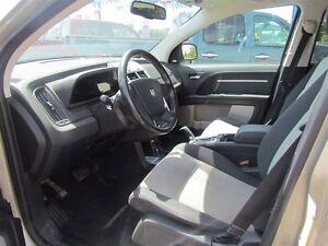 2009 Dodge Journey SXT * 7PASS * SAT RADIO London Ontario image 7