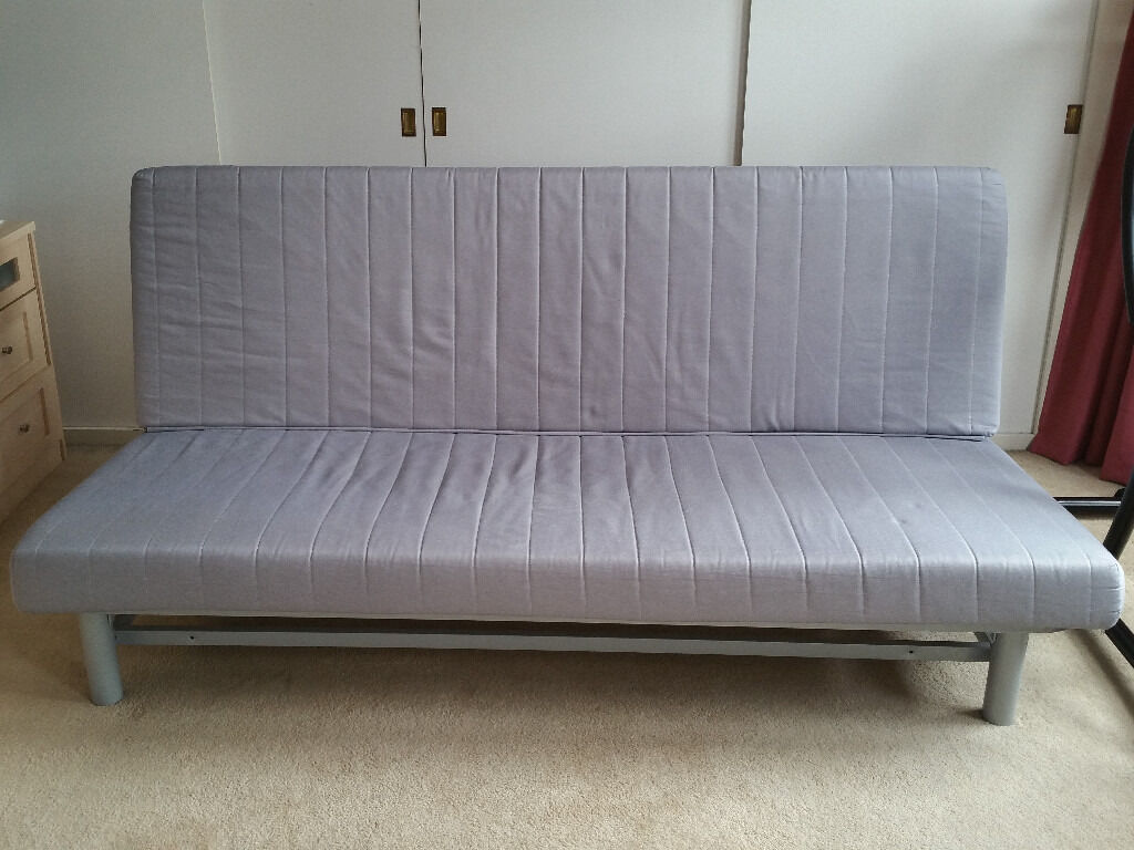 Ikea Sofa Bed Beddinge Lovas For Living Room Or Bedroom