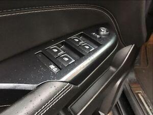 2016 Cadillac SRX Luxury Collection AWD Kingston Kingston Area image 17