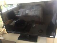 24 inch TV HD ready