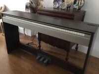 Yamaha Digital Piano YDP-S30