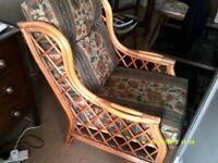 can armchair