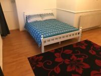 AVAILABLE IMMEDIATELY - SPACIOUS 4 BEDROOM MAISONETTE NEAR CANNING TOWN