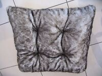 Replacement cushion for Costco dog bed UNUSED