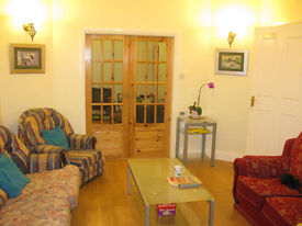 ROOM TO LET-HOUSE SHARE-BIRMINGHAM