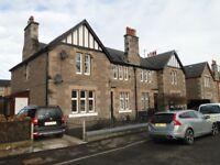 13 Muirton Place