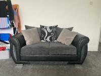 2+3 seater softer for sale or swap