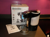 Breville Hot Cup hot water dispenser 2l capacity