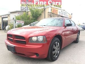 2006 Dodge Charger GREAT CONDITION