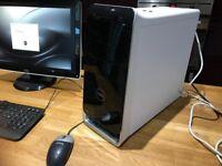 Dell StudioXPS 8100 Desktop Computer