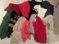 Womens Clothing Joblot x26 Items (DKNY, Evie, Zara, Marks & Spencer etc)