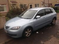 Mazda 3 TS for sale