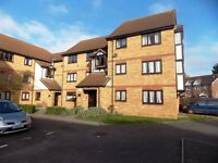 TWO BEDROOM FLAT AVAILABLE FOR RENT IN CORMORANT COURT, COLINDALE NW9