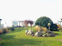 Static Holiday Home For Sale,Site Fees Included,Static Caravan,Lancashire,Morecambe