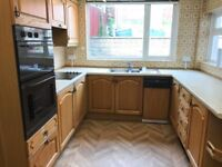 Lovely 4 bed house at Glan Yr Afon Gardens
