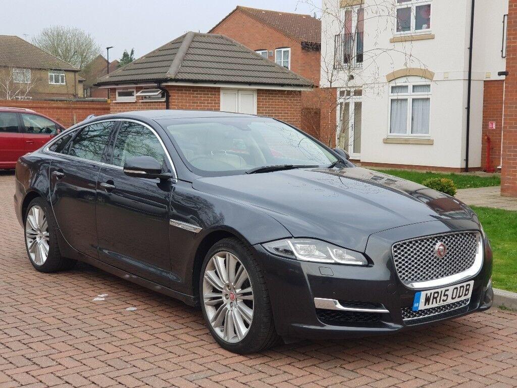 klassicks xj sale from show for slide auto jaguar cars portfolio big td motor