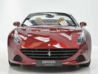 Ferrari California DD (red) 2015-07-01
