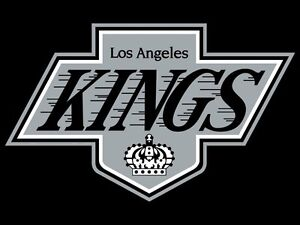 LA KINGS @OILERS*****THURSDAY MARCH 29TH*****