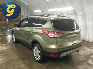 2013 Ford Escape SE*MICROSOFT SYNC*MY TOUCH*****PAY $66.06 WEEKL Kitchener / Waterloo Kitchener Area image 4
