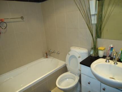 2 PERSON WANTED - FLAT IN CITY  (Near central) Haymarket Inner Sydney Preview