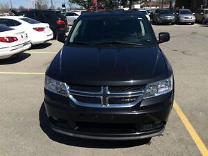 2011 Dodge Journey SXT Drives Great Very Clean !!!!!! London Ontario image 8