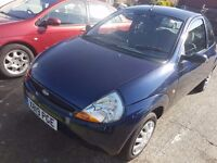 FORD KA 2 FOR SALE !!!!
