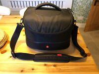 Manfrotto Advanced Shoulder Bag VIII