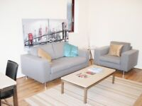 A spacious 1 bedroom flat to Rent in North London / Finchley Central for £277 per week