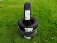 4 x cooper winter tyres 185 70 14 only £99 for all 4, YES THERE STILL FOR SALE TODAY, FORFAR