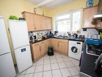 7 bedroom house in Tennyson Road, Southampton, Hampshire