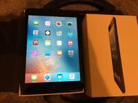 Apple iPad mini good condition