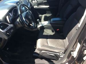 2011 Dodge Journey SXT Drives Great Very Clean !!!!!! London Ontario image 12