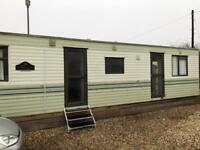 2 Bedroom Caravan / House for rent